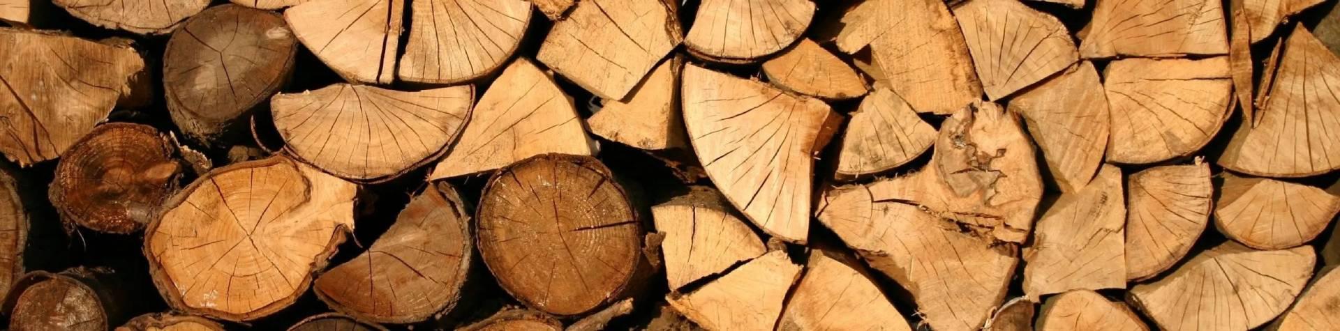 Black Beard Woodworking